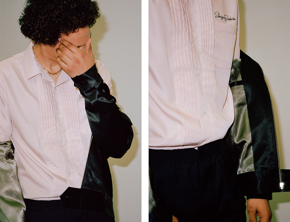 Stussy Bedwin Feature Images2