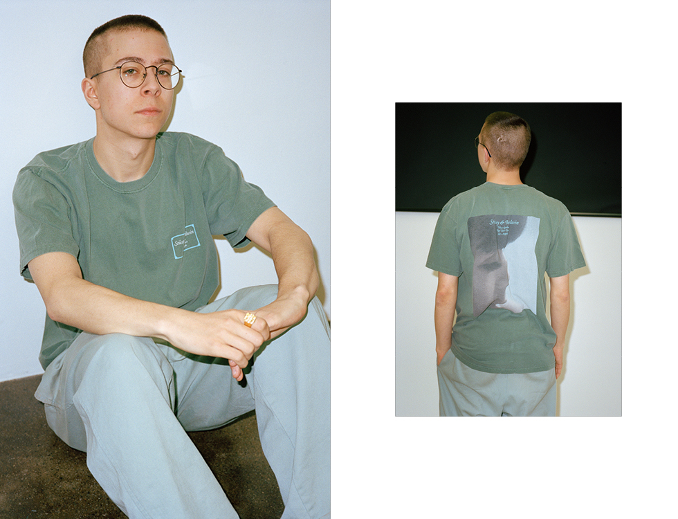 Stussy Bedwin Feature Images3