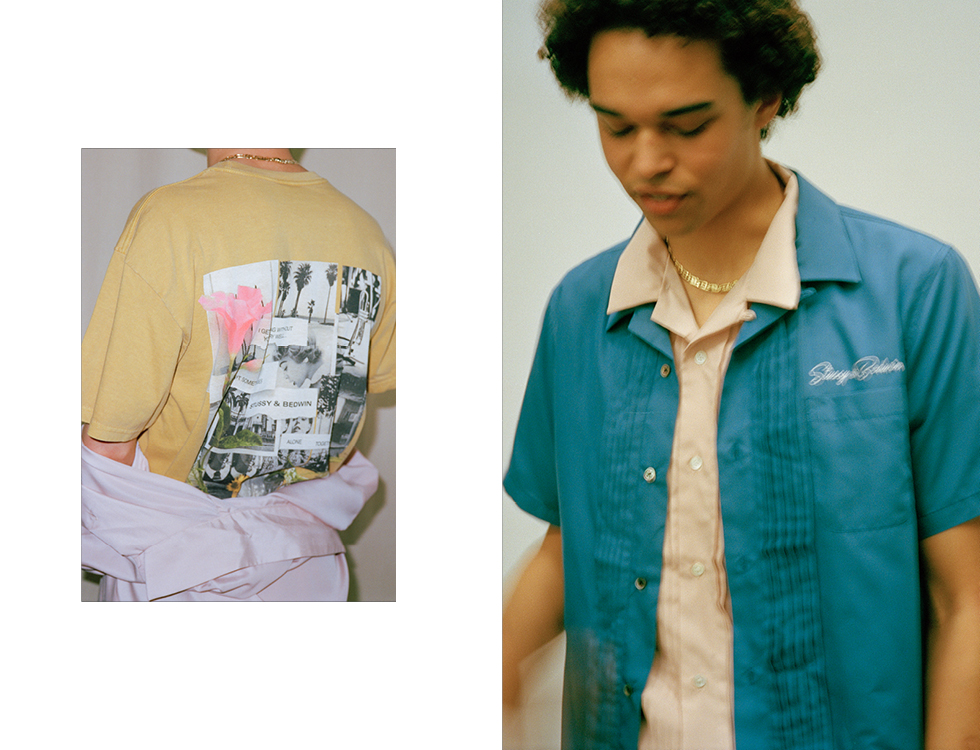 Stussy Bedwin Feature Images5