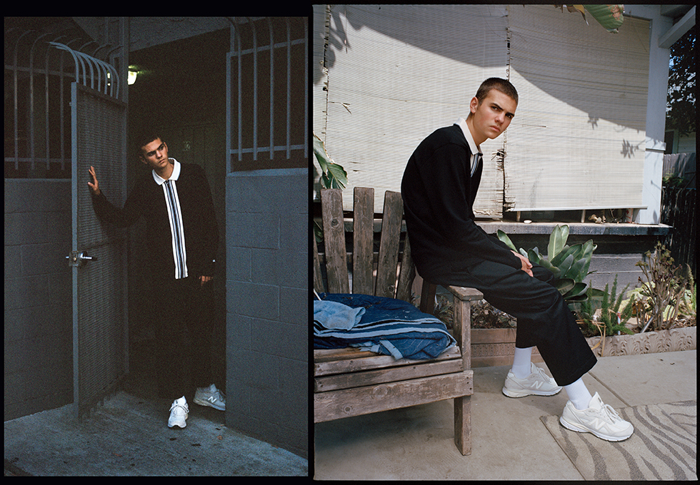 Stussy NB Feature3