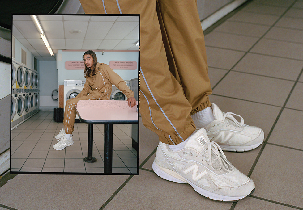 Stussy NB Feature5