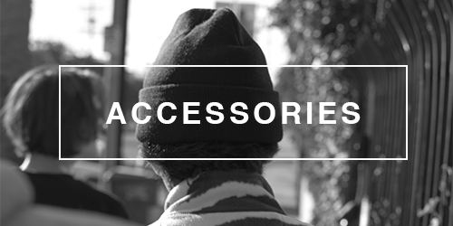 accessories_shipping_sub