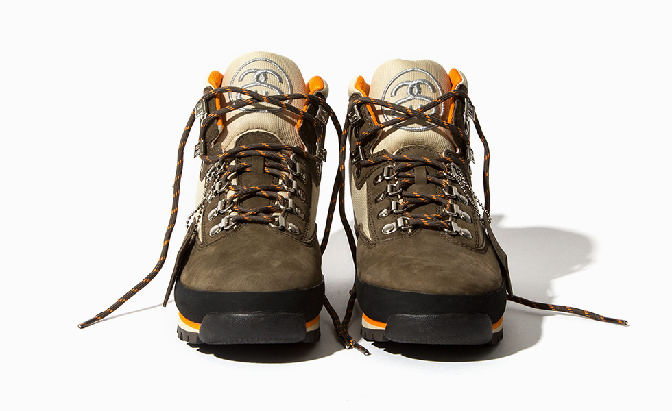 timberland euro hiker boots for sale