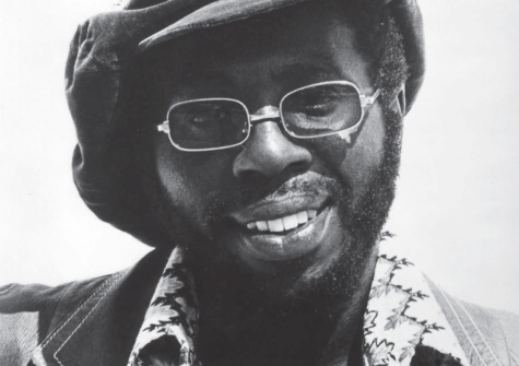 Curtis Mayfield The Original Motion Picture Sound Track Short Eyes