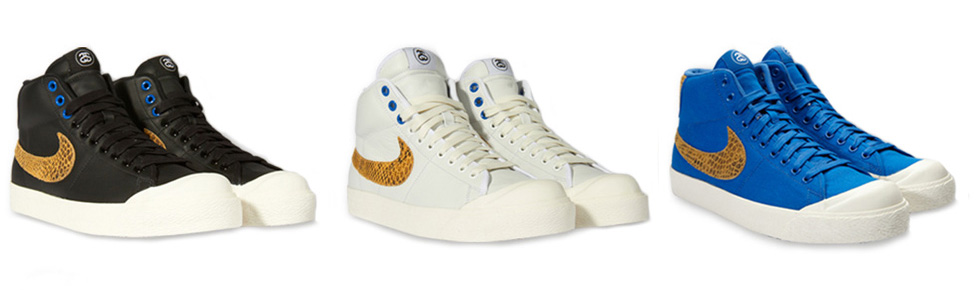 nike-all-court
