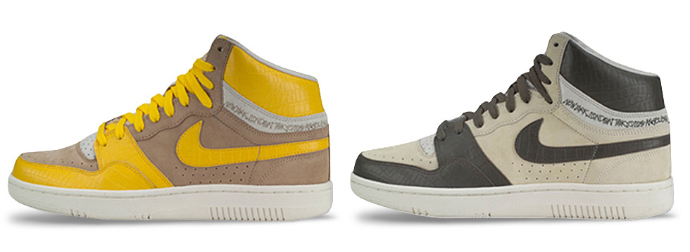 style tom ford - Stussy x Nike Shoes | Stussy
