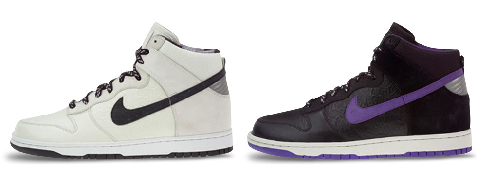 63eb69aeedc82 Nike Dunk Sb Mid Tokyo   The Centre for Contemporary History