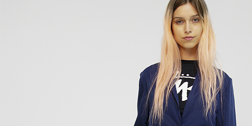 womens_collection_page