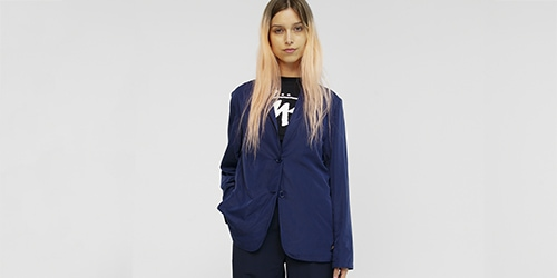 womens_new-arrivals