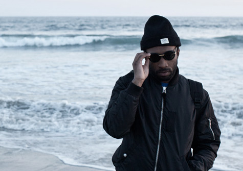 stussy fall 2012 collection shot by kenneth cappello stussy