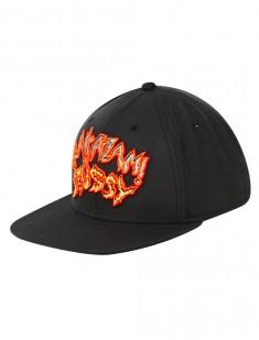 Alakazam Lock Up Ballcap
