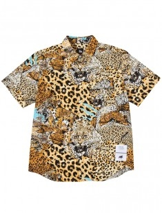 Wildlife Shirt