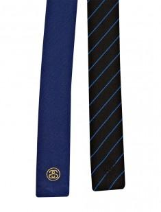 Bedwin David Two Way Tie