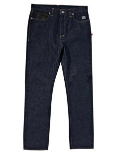 Bedwin Mike Bedwin Original Fit Jean