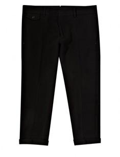 Bedwin Lou 9 Length Trousers