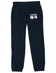 No. 4 Sweatpant
