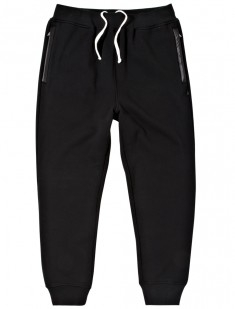 Holden x Stussy Fleece Pant