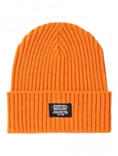 Holden x Stussy Project Cuff Beanie