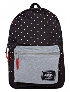 Herschel Dot Settlement Backpack