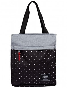 Herschel Dot Harvest Bag