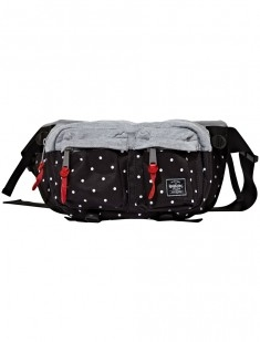 Herschel Dot Eighteen Bag