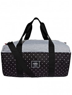 Herschel Dot Sutton Bag