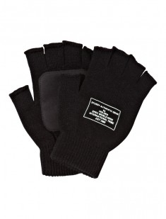 Holden x Stussy Cut Off Glove