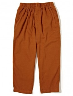 GS Highwater Pant