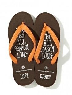 GS Beach Sandal