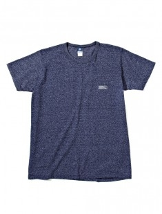 Velva Sheen Vintage Heather Tee