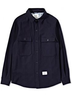Stussy by Holden CPO Field Shirt