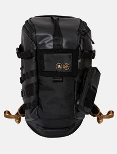Incase x Stussy Backpack