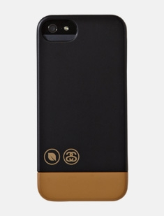 Incase x Stussy iPhone Slider