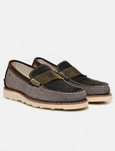 Timberland x Deluxe Loafer II Shoe
