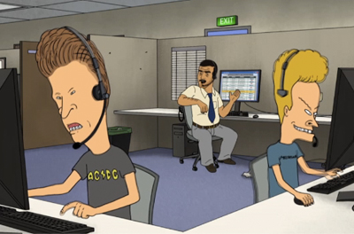 Beavus_and_Butthead_x_stussy_computers