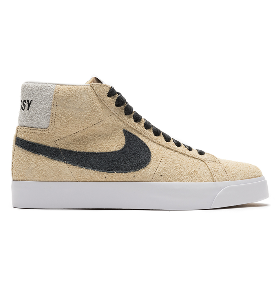 the best attitude 085b3 7a7a7 AH6158-700GOLD1 NIKE SB ...