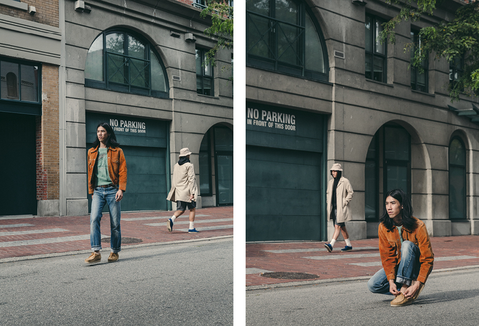 Clarks.Web.Feature2