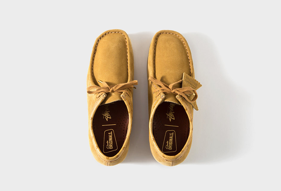 Clarks.Web.Feature5