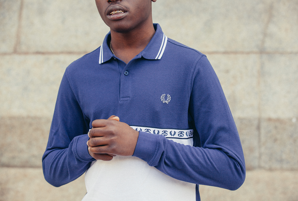 FredPerry-FeatureLayout2