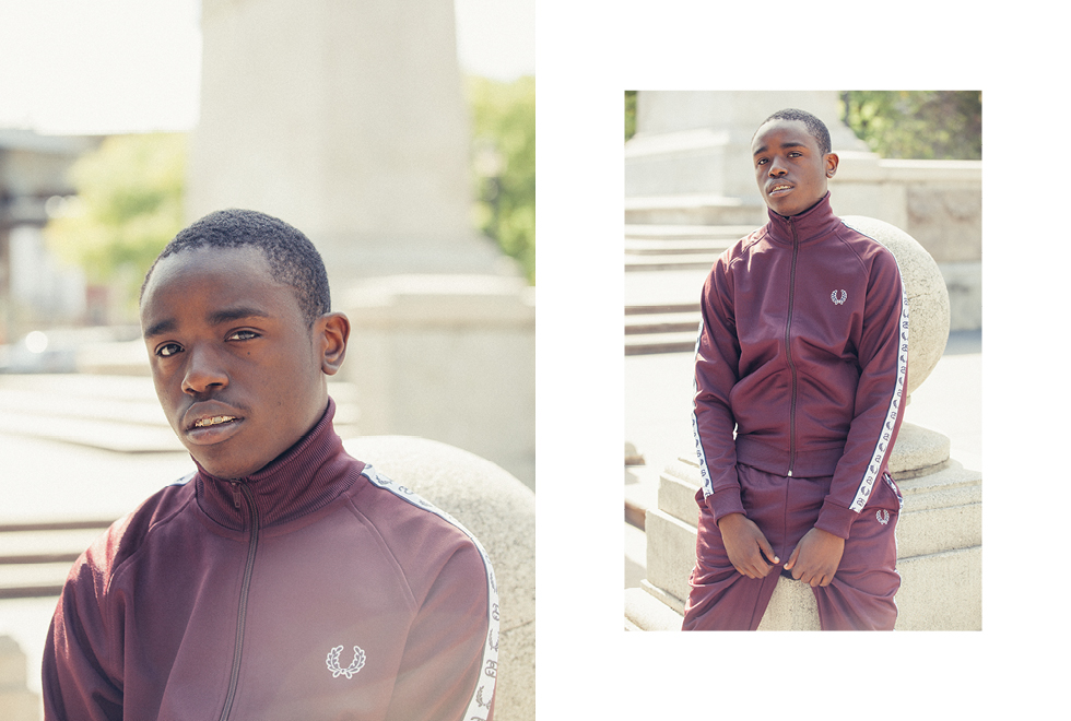 FredPerry-FeatureLayout3