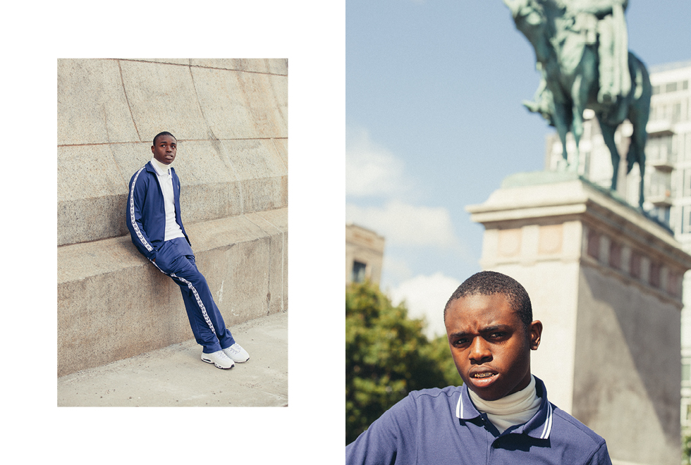 FredPerry-FeatureLayout5