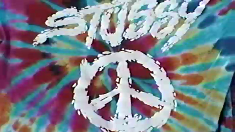 Stussy_flatbush_zombies_2013