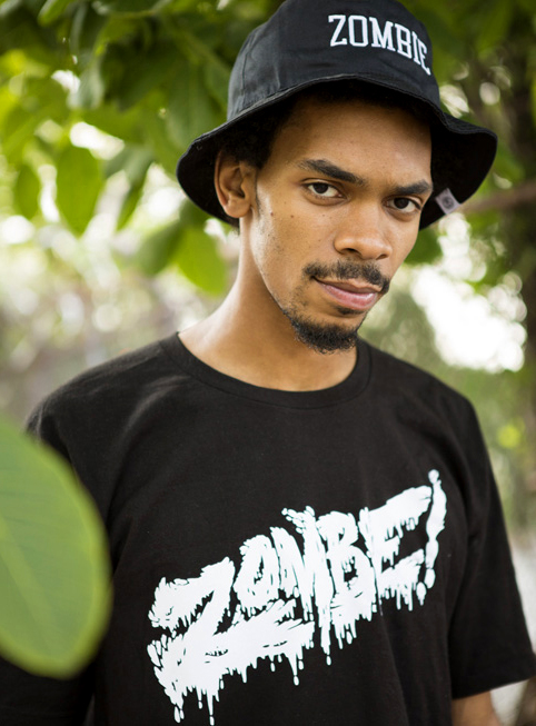 Stussy_flatbush_zombies_hat_2013