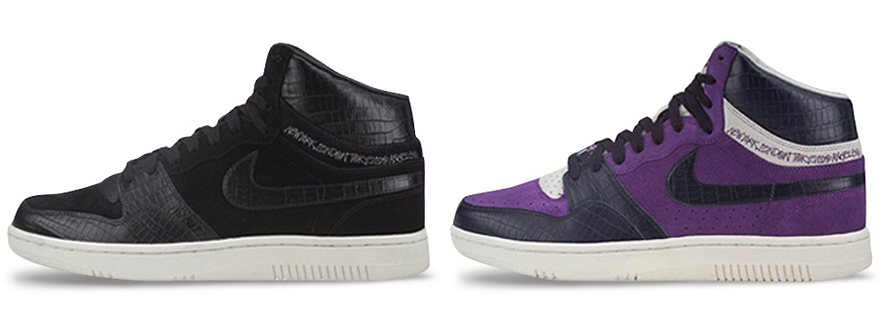 nike-court-force1