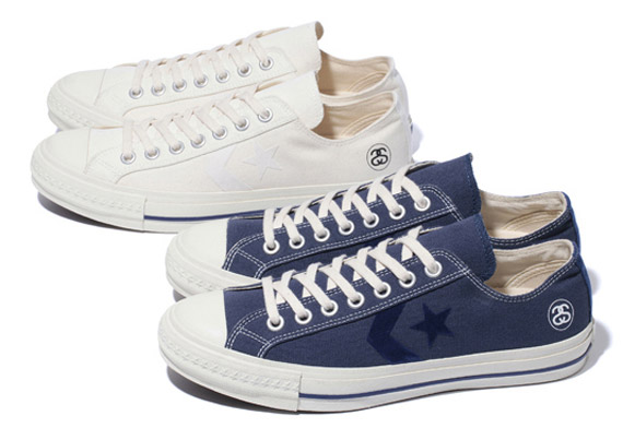 stussy-deluxe-x-converse-cx-pro-ox-release-date-2