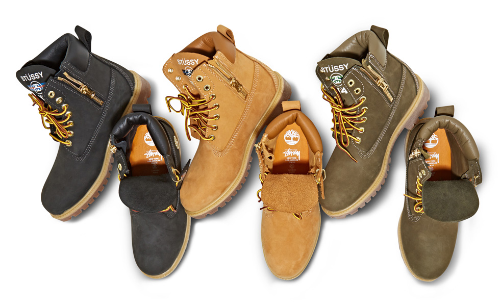 timberland-2013-productshots-group